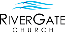 RiverGate Church