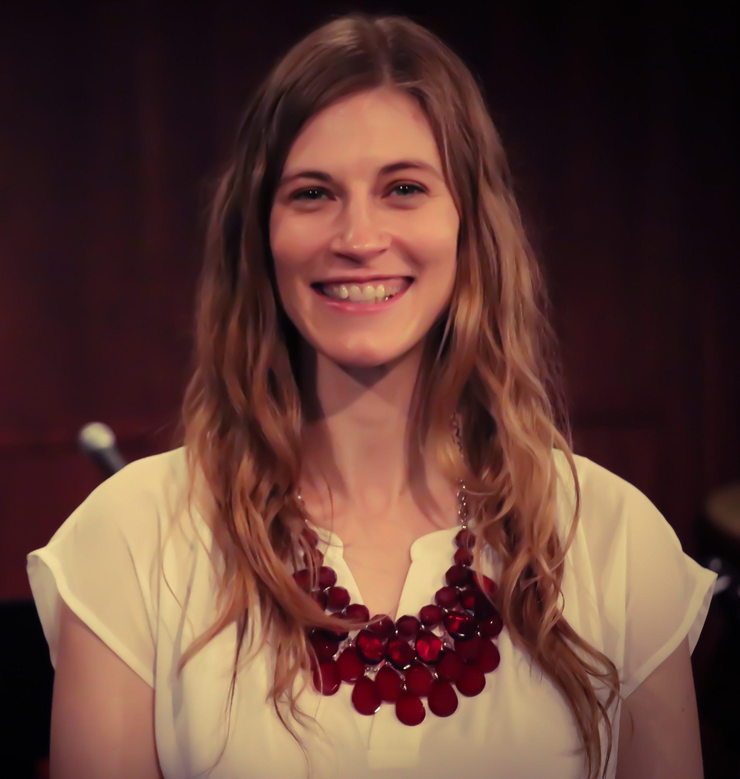 Teresa Kanold