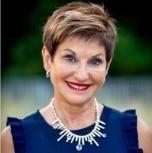 Pastor Linda Budd
